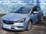 OPEL ASTRA 1,4 FLEET SELECTION (2017)