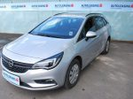 OPEL ASTRA SPORTS TOURER 1,4 FLEET SELECTION (2017)