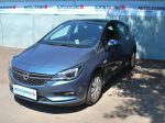 OPEL ASTRA 1,6CDTI FLEET SELECTION (2017)